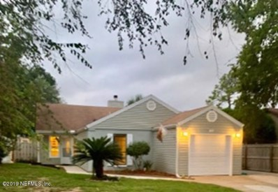 Ponte Vedra Beach, FL home for sale located at 140 Marlin Ave, Ponte Vedra Beach, FL 32082