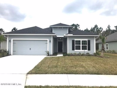 Yulee, FL home for sale located at 79069 Plummers Creek Dr, Yulee, FL 32097