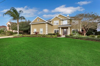 St Augustine, FL home for sale located at 308 2ND St, St Augustine, FL 32084