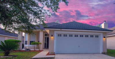 St Augustine, FL home for sale located at 1306 Ardmore St, St Augustine, FL 32092