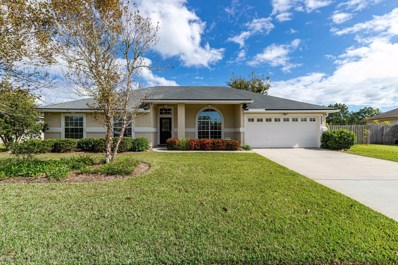 Green Cove Springs, FL home for sale located at 2557 Royal Pointe Dr, Green Cove Springs, FL 32043