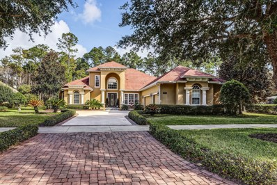 Fernandina Beach, FL home for sale located at 95185 Amelia National Pkwy, Fernandina Beach, FL 32034
