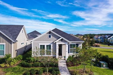 Ponte Vedra, FL home for sale located at 39 Norwood Ln, Ponte Vedra, FL 32081