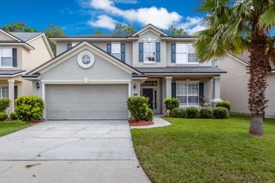 535 Roserush Ln, Jacksonville, FL 32225 - #: 1025198