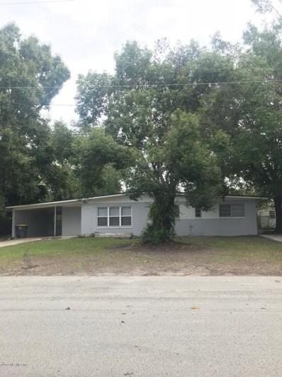 Jacksonville, FL home for sale located at 4705 Ruckner Rd, Jacksonville, FL 32207