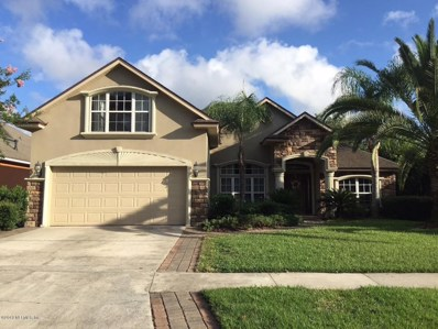 13780 Shady Woods St N, Jacksonville, FL 32224 - #: 1025207