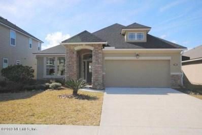 Ponte Vedra, FL home for sale located at 288 Captiva Dr, Ponte Vedra, FL 32081