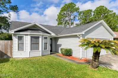 2232 Twin Pines Cir W, Jacksonville, FL 32246 - #: 1025289