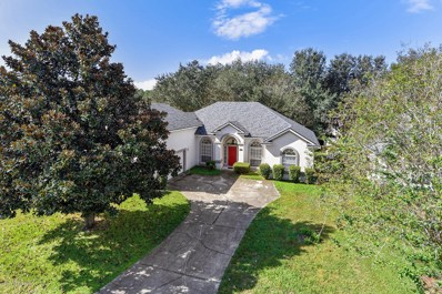 Ponte Vedra Beach, FL home for sale located at 1801 Falbridge Ln, Ponte Vedra Beach, FL 32081