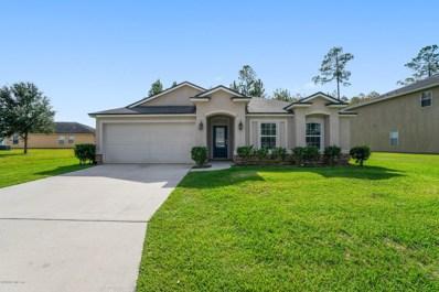 Jacksonville, FL home for sale located at 15360 Spotted Stallion Trl, Jacksonville, FL 32234