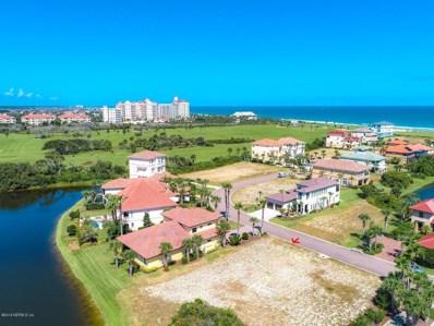 Palm Coast, FL home for sale located at 94 N Hammock Beach Cir, Palm Coast, FL 32137