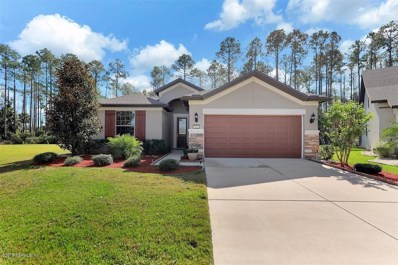 622 Mangrove Thicket Blvd, Ponte Vedra Beach, FL 32081 - #: 1025328