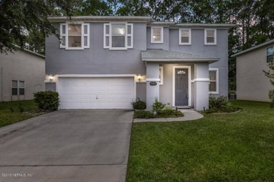 Elkton, FL home for sale located at 5065 Cypress Links Blvd, Elkton, FL 32033