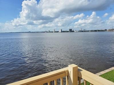 818 Cedar St, Jacksonville, FL 32207 - #: 1025334