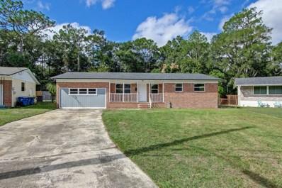 856 W Colonial Ct, Jacksonville, FL 32225 - #: 1025345