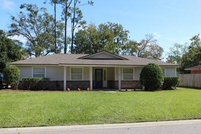 Orange Park, FL home for sale located at 2167 Marcia Dr, Orange Park, FL 32073
