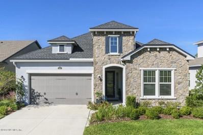191 Cobbler Trl, Jacksonville, FL 32081 - #: 1025369