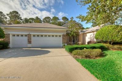 1731 E Cobblestone Ln, St Augustine, FL 32092 - #: 1025387