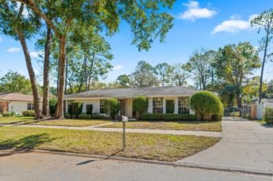 3100 Merlin Dr N, Jacksonville, FL 32257 - #: 1025396