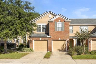13365 Stone Pond Dr, Jacksonville, FL 32224 - #: 1025399
