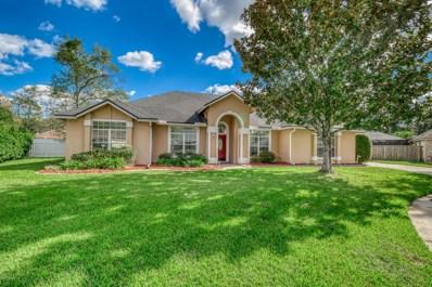 Orange Park, FL home for sale located at 1741 Bavarian Ct, Orange Park, FL 32003