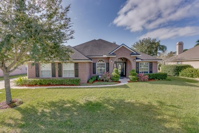 2553 Whispering Pines Dr, Fleming Island, FL 32003 - #: 1025406