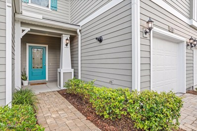 Ponte Vedra Beach, FL home for sale located at 47 Canary Palm Ct, Ponte Vedra Beach, FL 32081