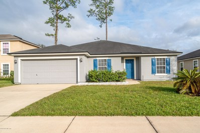Jacksonville, FL home for sale located at 1961 McGirts Point Blvd, Jacksonville, FL 32221