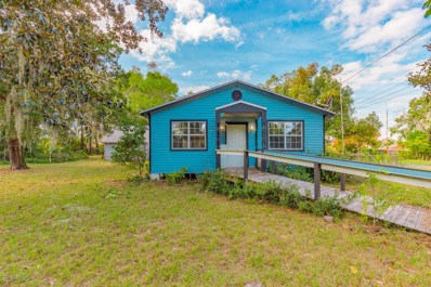 Jacksonville, FL home for sale located at 5234 101ST St, Jacksonville, FL 32210