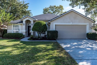 Green Cove Springs, FL home for sale located at 3338 Westfield Dr, Green Cove Springs, FL 32043