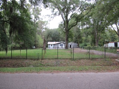 Jacksonville, FL home for sale located at 6901 Barney Rd, Jacksonville, FL 32219
