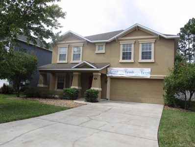 305 Carriage Hill Ct, St Johns, FL 32259 - #: 1025454