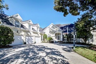 24480 Harbour View Dr, Ponte Vedra Beach, FL 32082 - #: 1025468