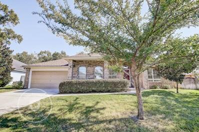 Middleburg, FL home for sale located at 2766 Ravine Hill Dr, Middleburg, FL 32068