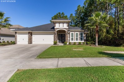 Yulee, FL home for sale located at 79842 Plummers Creek Dr, Yulee, FL 32097
