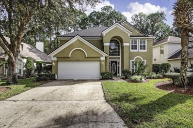 Jacksonville, FL home for sale located at 8531 Glenbury Ct N, Jacksonville, FL 32256