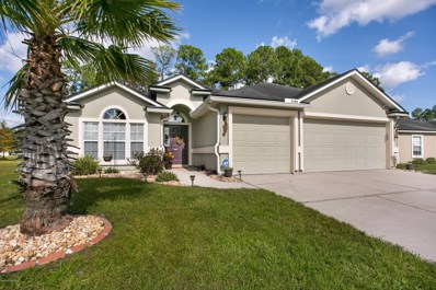 Jacksonville, FL home for sale located at 7143 Gunston Hall Ct, Jacksonville, FL 32220