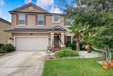 Jacksonville, FL home for sale located at 16204 Dowing Creek Dr, Jacksonville, FL 32218