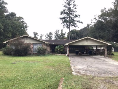 Jacksonville, FL home for sale located at 4090 Ranie Rd, Jacksonville, FL 32218