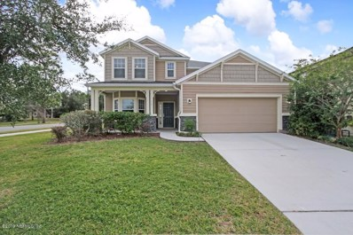 Jacksonville, FL home for sale located at 240 Amber Ridge Rd, Jacksonville, FL 32218
