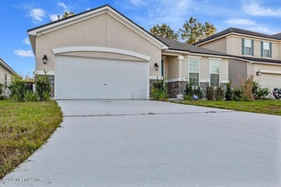 11090 Royal Dornoch Ct, Jacksonville, FL 32221 - #: 1025544