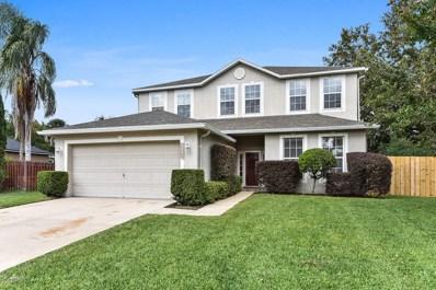 3405 Hickory Hammock Rd, Jacksonville, FL 32226 - #: 1025563