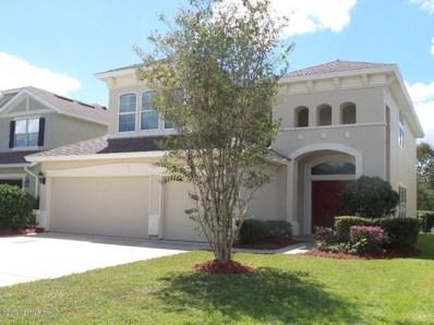 239 Casa Sevilla Ave, St Augustine, FL 32092 - #: 1025565