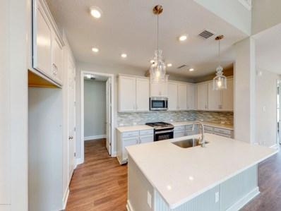 Ponte Vedra, FL home for sale located at 343 Vista Lake Cir, Ponte Vedra, FL 32081