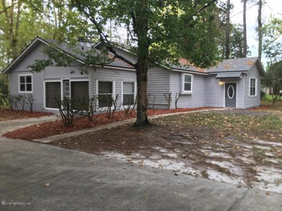 Middleburg, FL home for sale located at 1918 Long Bay Rd, Middleburg, FL 32068