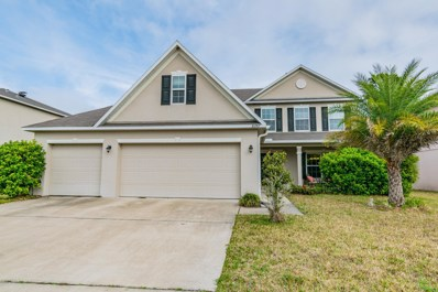10287 Magnolia Ridge Rd, Jacksonville, FL 32210 - #: 1025614