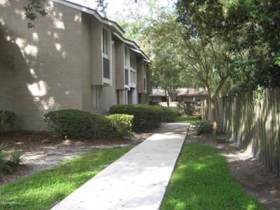 Jacksonville, FL home for sale located at 8849 Old Kings Rd S UNIT 175, Jacksonville, FL 32257