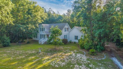 Hilliard, FL home for sale located at 456151 Old Dixie Hwy, Hilliard, FL 32046