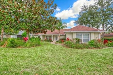 3849 Vickers Lake Dr, Jacksonville, FL 32224 - #: 1025626