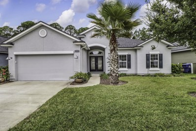 Yulee, FL home for sale located at 85054 Furtherview Ct, Yulee, FL 32097